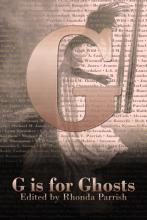 G Is for Ghosts