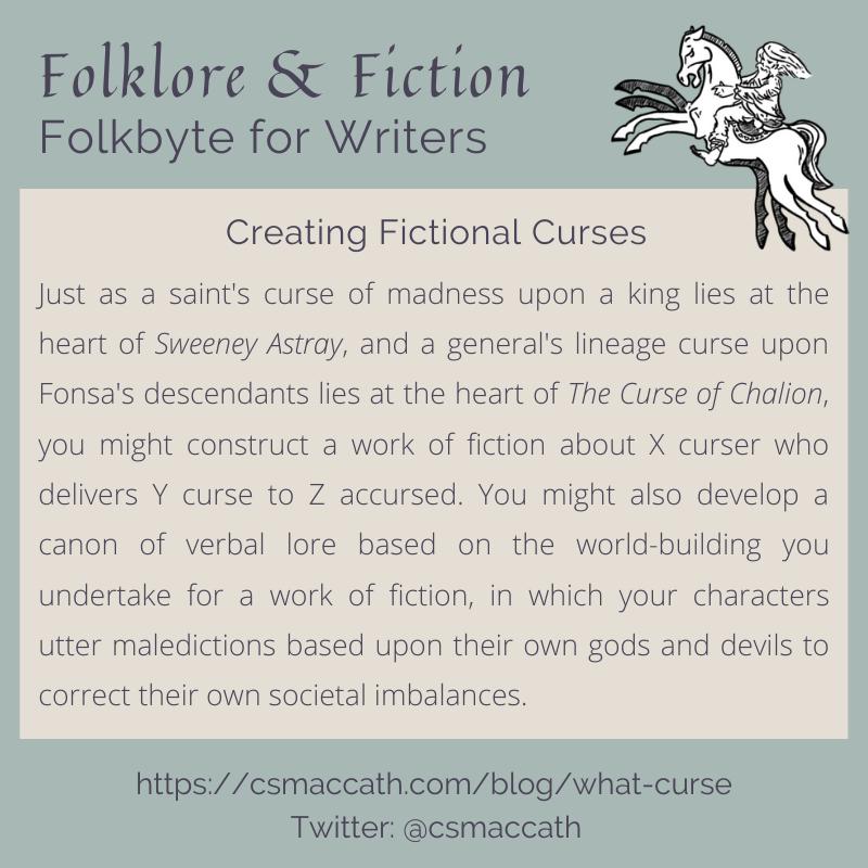 Folkbyte Curses 2